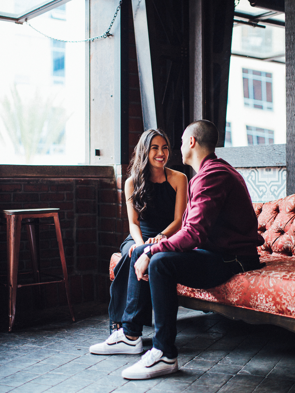 Ericka and Jeff Engagement_Brandon J Ferlin Photography-17.jpg