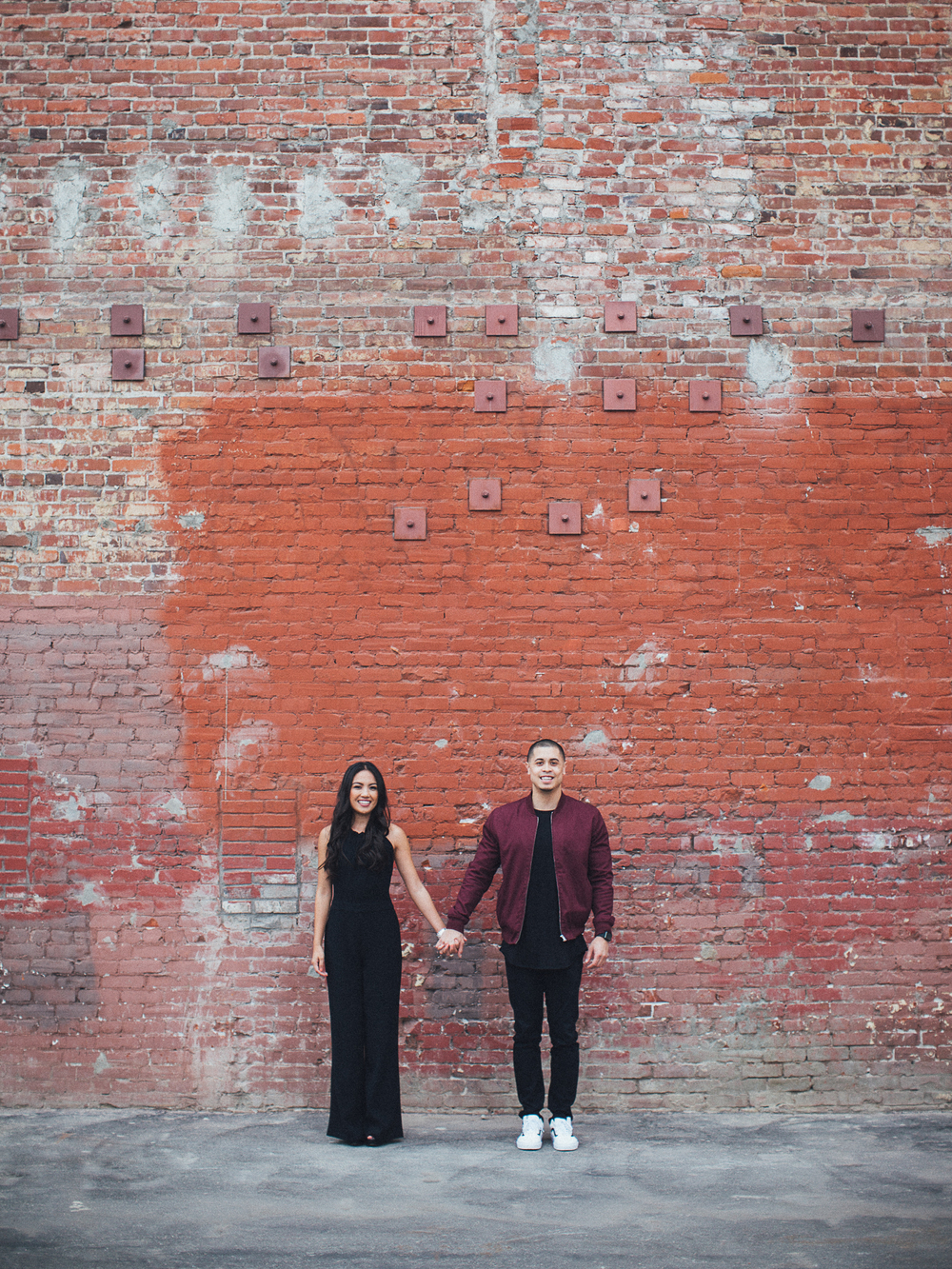 Ericka and Jeff Engagement_Brandon J Ferlin Photography-23.jpg
