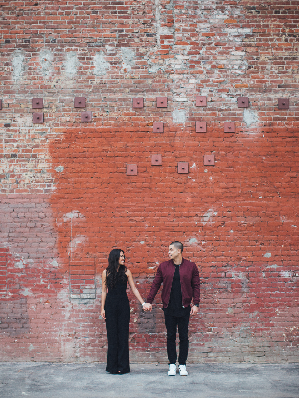 Ericka and Jeff Engagement_Brandon J Ferlin Photography-24.jpg