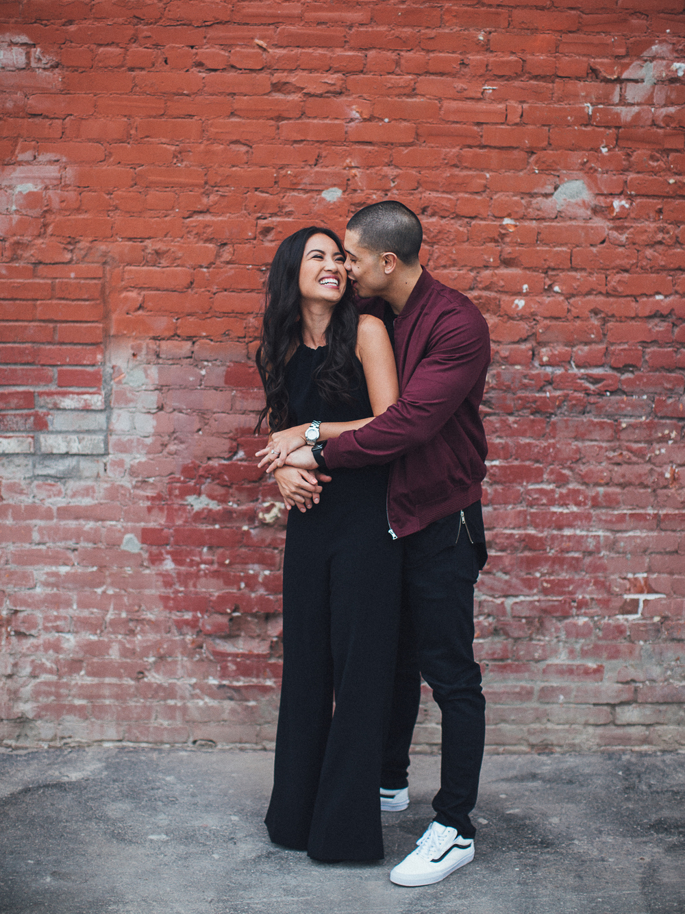 Ericka and Jeff Engagement_Brandon J Ferlin Photography-28.jpg
