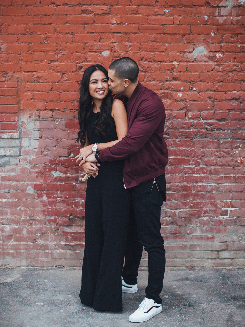 Ericka and Jeff Engagement_Brandon J Ferlin Photography-29.jpg