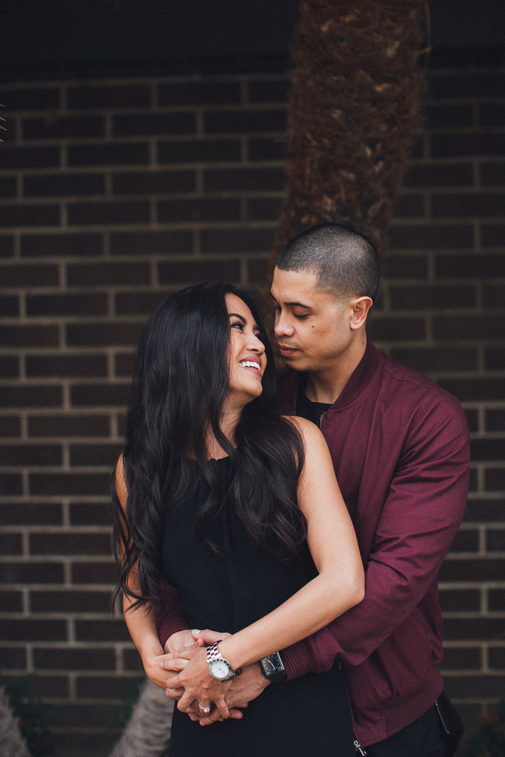 Ericka and Jeff Engagement_Brandon J Ferlin Photography-67.jpg