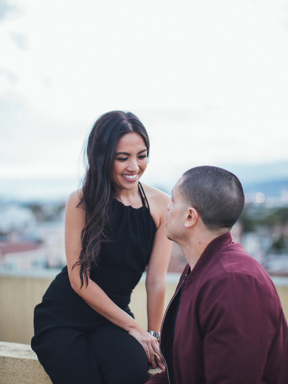 Ericka and Jeff Engagement_Brandon J Ferlin Photography-93.jpg