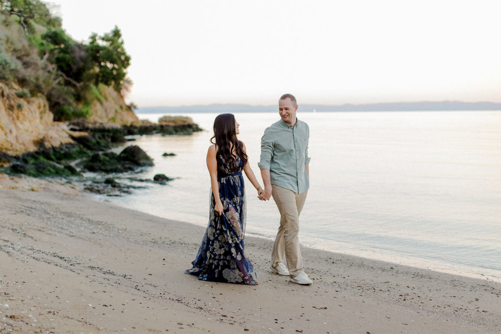 Deanna-John-Bay-Area-Engagement-Session-Brandon-J-Ferlin-Photography-70.jpg