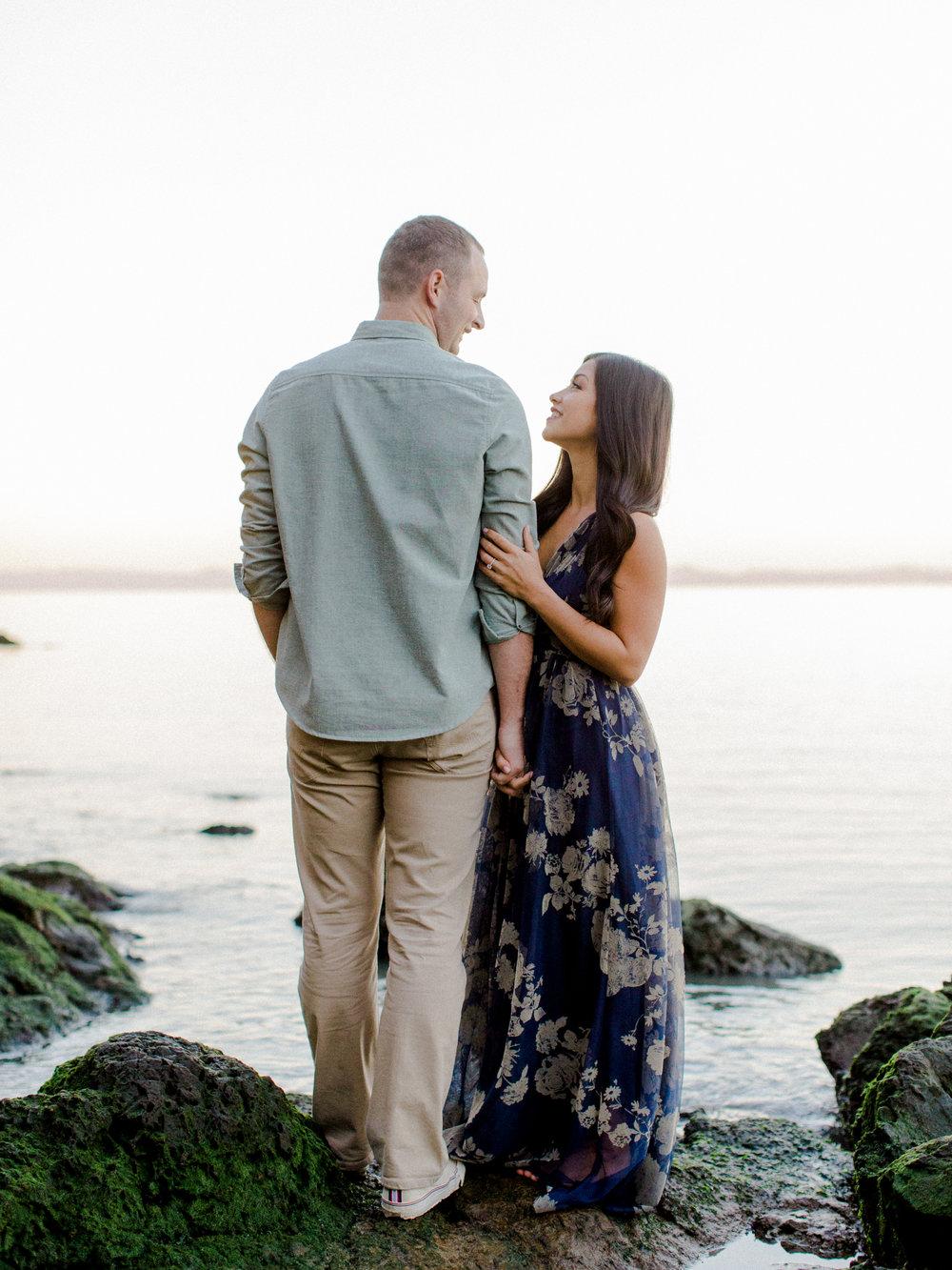 Deanna-John-Bay-Area-Engagement-Session-Brandon-J-Ferlin-Photography-58.jpg