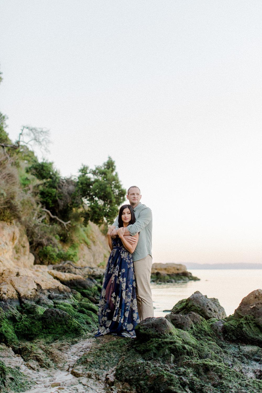 Deanna-John-Bay-Area-Engagement-Session-Brandon-J-Ferlin-Photography-68.jpg