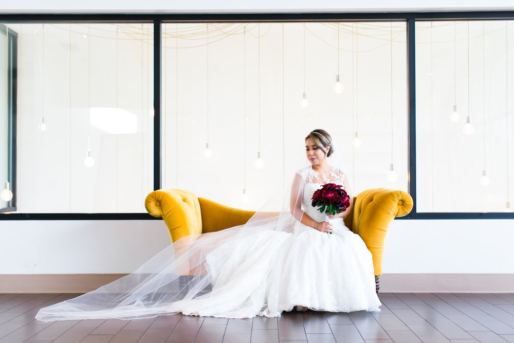 Anahiem Wedding  _ Charlene and Thomas _ Brandon J Ferlin Photography-1.jpg