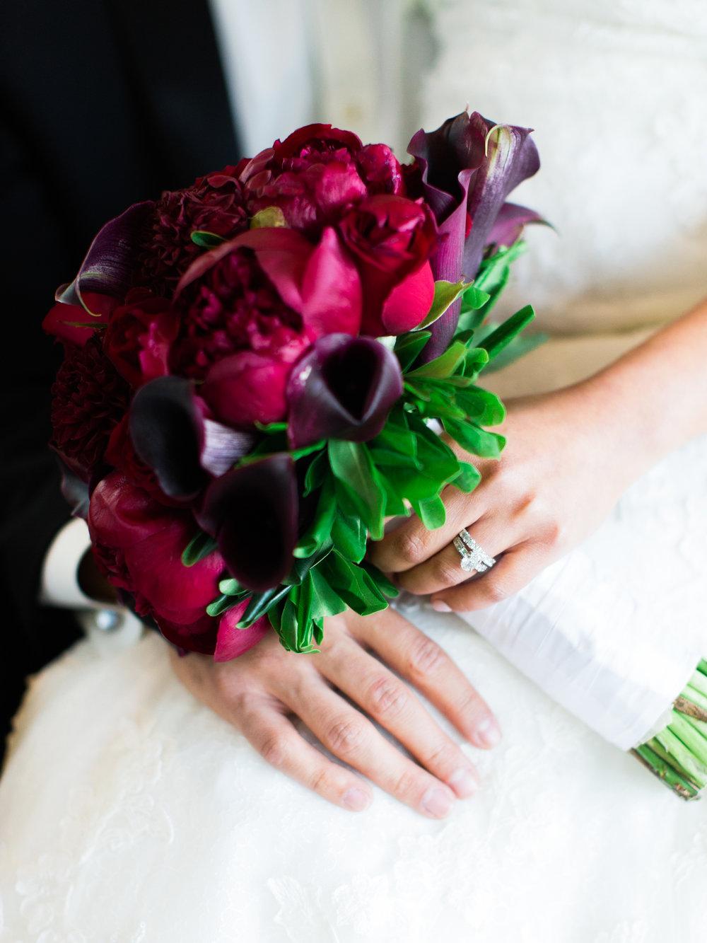 Anahiem Wedding  _ Charlene and Thomas _ Brandon J Ferlin Photography-3.jpg