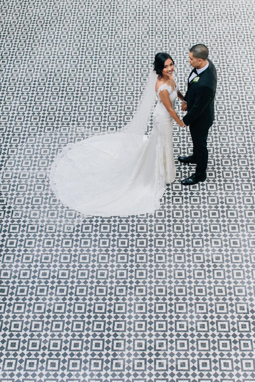 BrandonJFerlin_Wedding-35.jpg