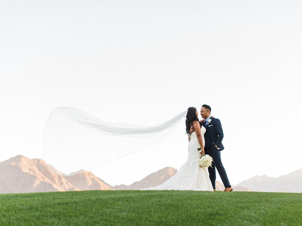 Czarina-and-Cedric-Wedding-La-Quinta-Brandon-J-Ferlin-Photography-386.jpg