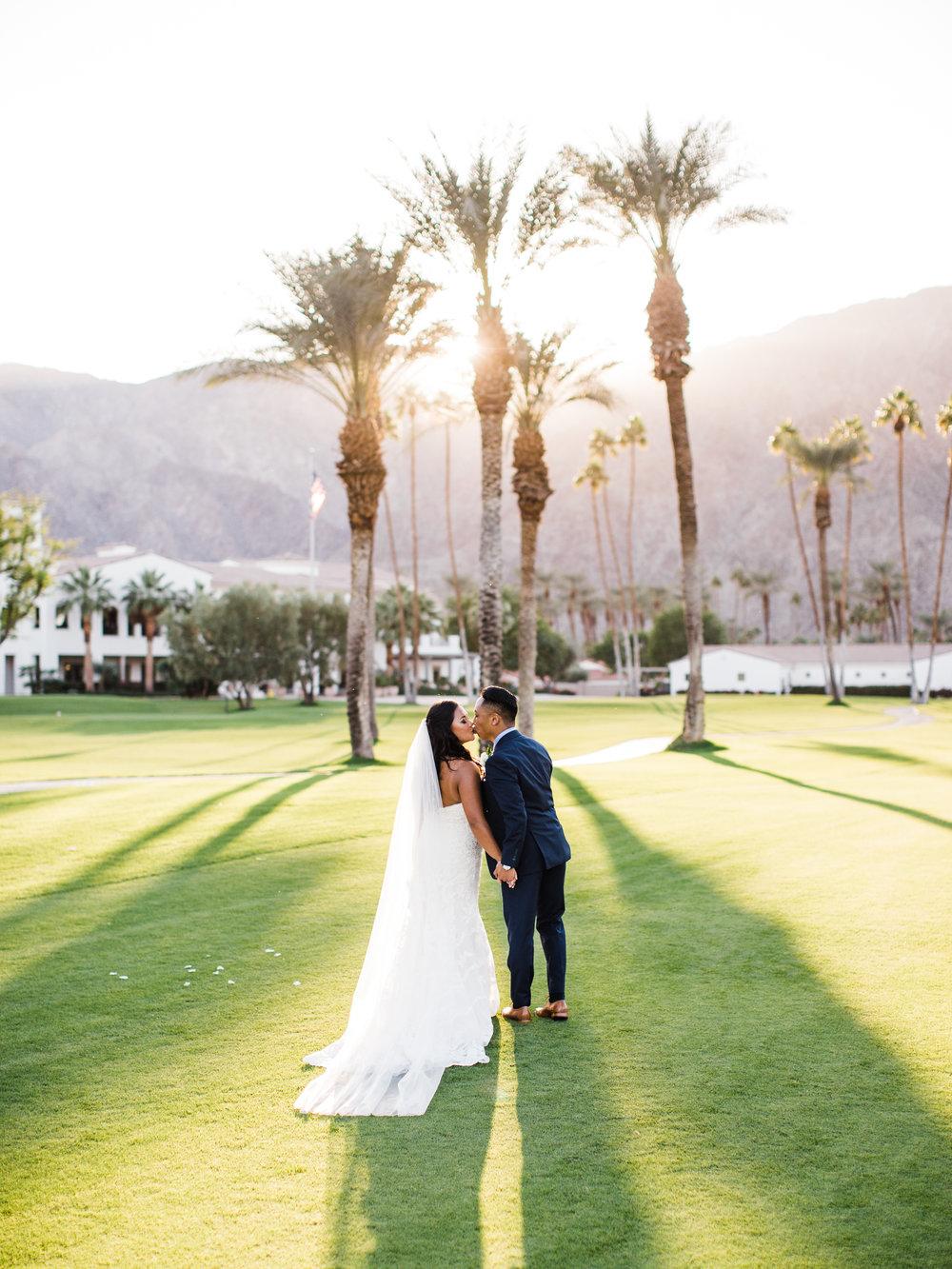 Czarina-and-Cedric-Wedding-La-Quinta-Brandon-J-Ferlin-Photography-366.jpg