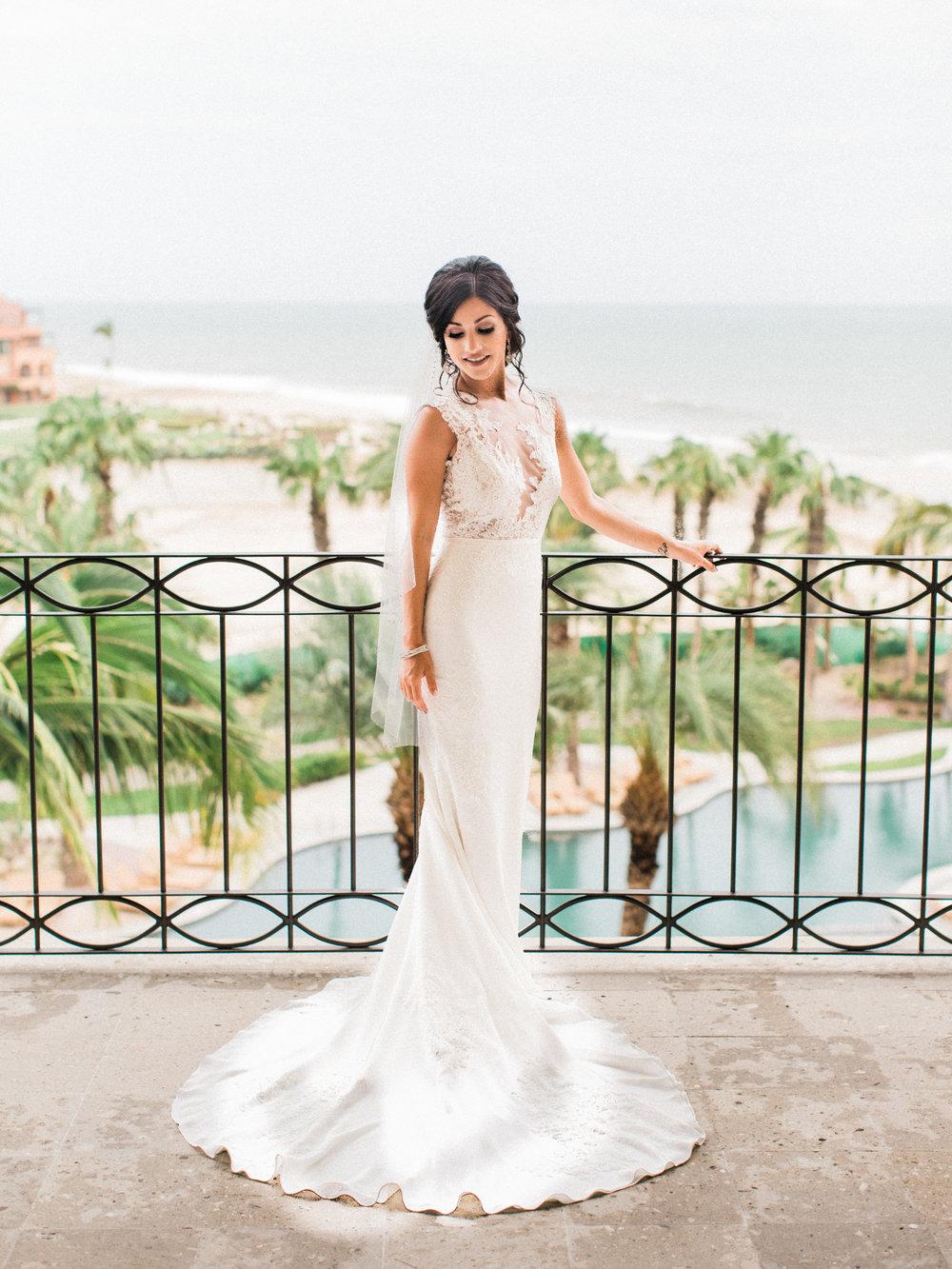 Deanna-and-John-Fahey-Wedding-Los-Cabos-Mexico-Brandon-J-Ferlin-Photography-83.jpg