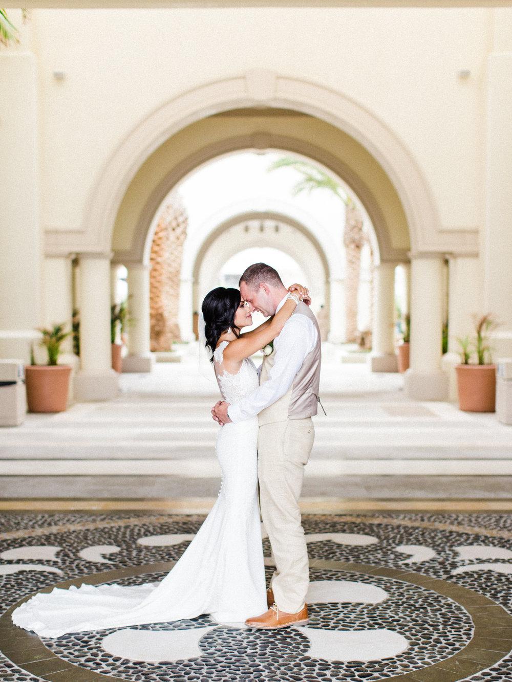 Deanna-and-John-Fahey-Wedding-Los-Cabos-Mexico-Brandon-J-Ferlin-Photography-235.jpg