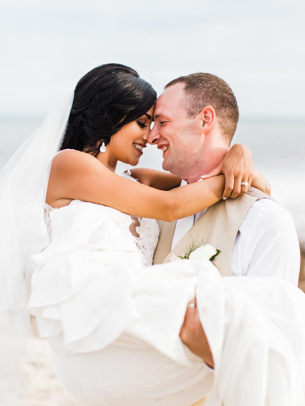 Deanna-and-John-Fahey-Wedding-Los-Cabos-Mexico-Brandon-J-Ferlin-Photography-302.jpg