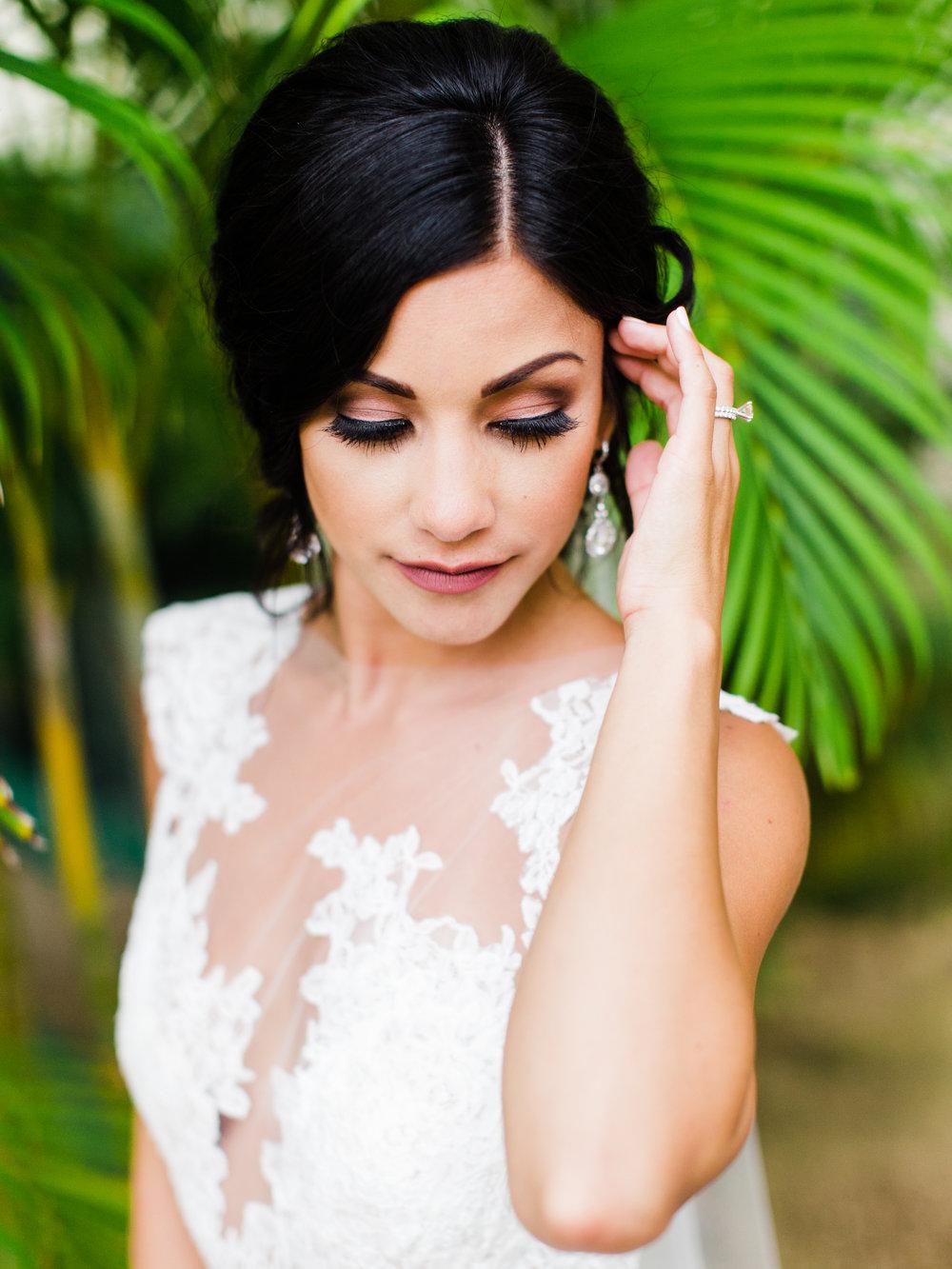 Deanna-and-John-Fahey-Wedding-Los-Cabos-Mexico-Brandon-J-Ferlin-Photography-263.jpg