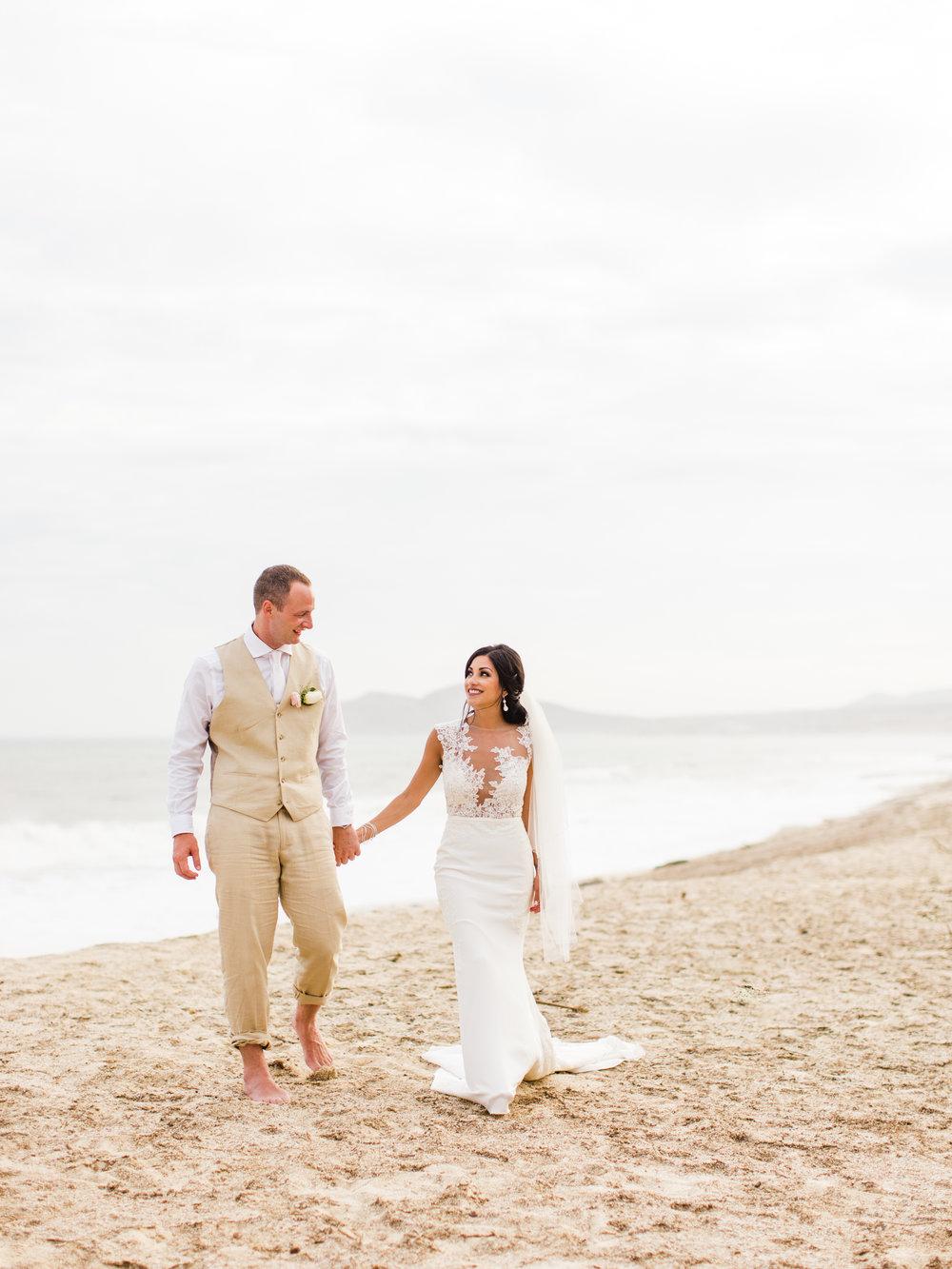 Deanna-and-John-Fahey-Wedding-Los-Cabos-Mexico-Brandon-J-Ferlin-Photography-312.jpg