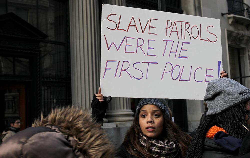 slaves.png