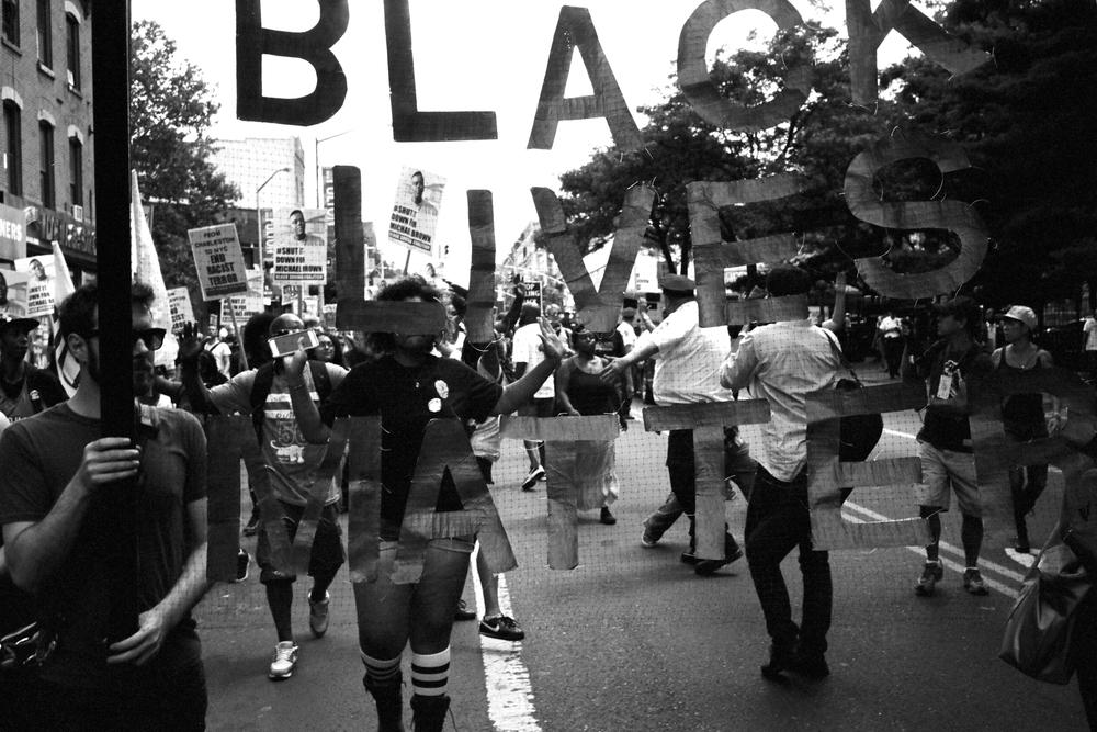 Black_Lives.jpg