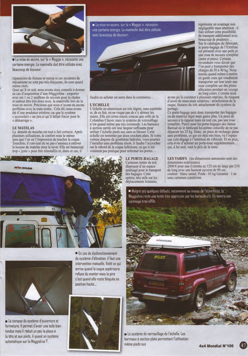 4x4 Mondial 106 Comparison Autohome - James Baroud french_Seite_05.jpg
