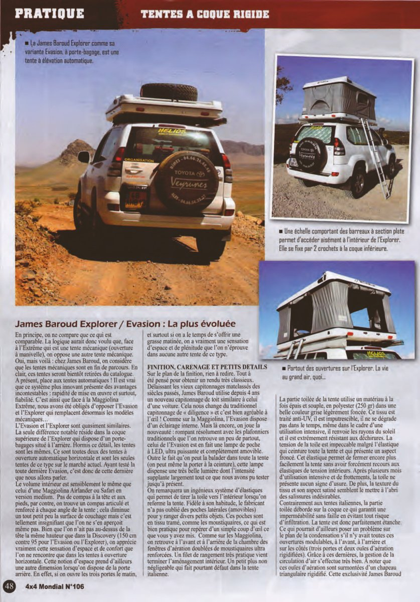 4x4 Mondial 106 Comparison Autohome - James Baroud french_Seite_06.jpg