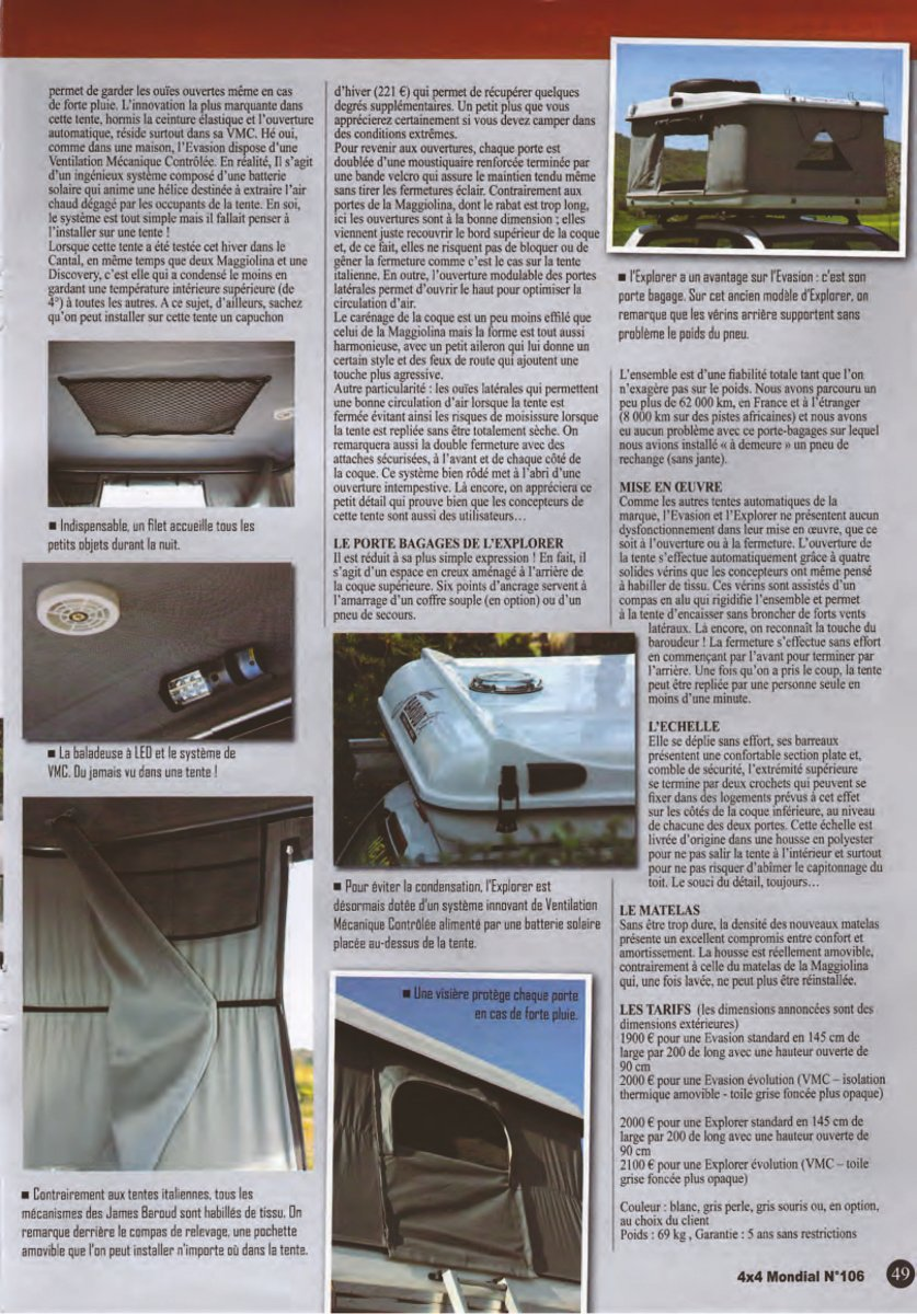 4x4 Mondial 106 Comparison Autohome - James Baroud french_Seite_07.jpg