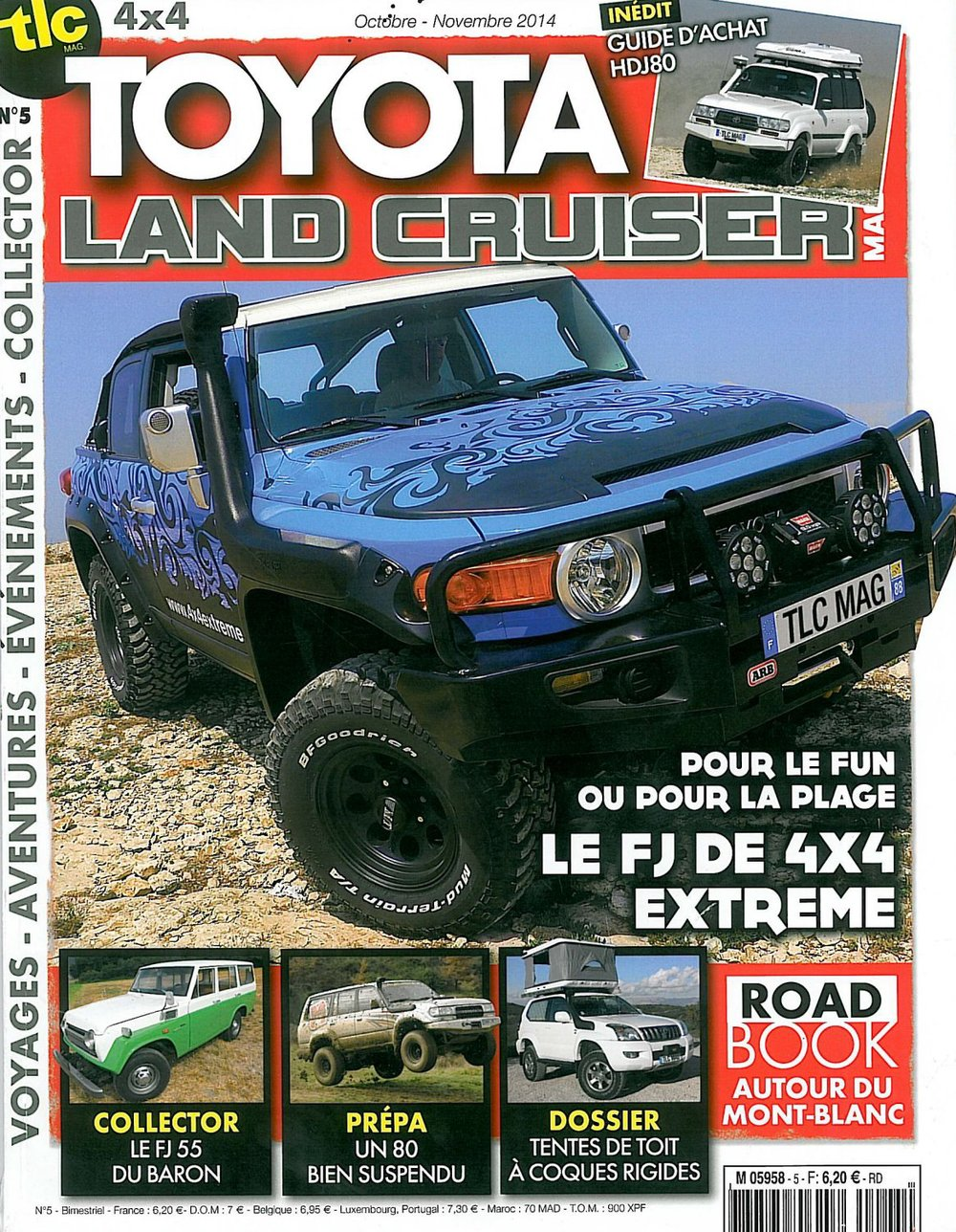 Toyota Land Cruiser Magazine 2014-10 francais_Seite_1.jpg