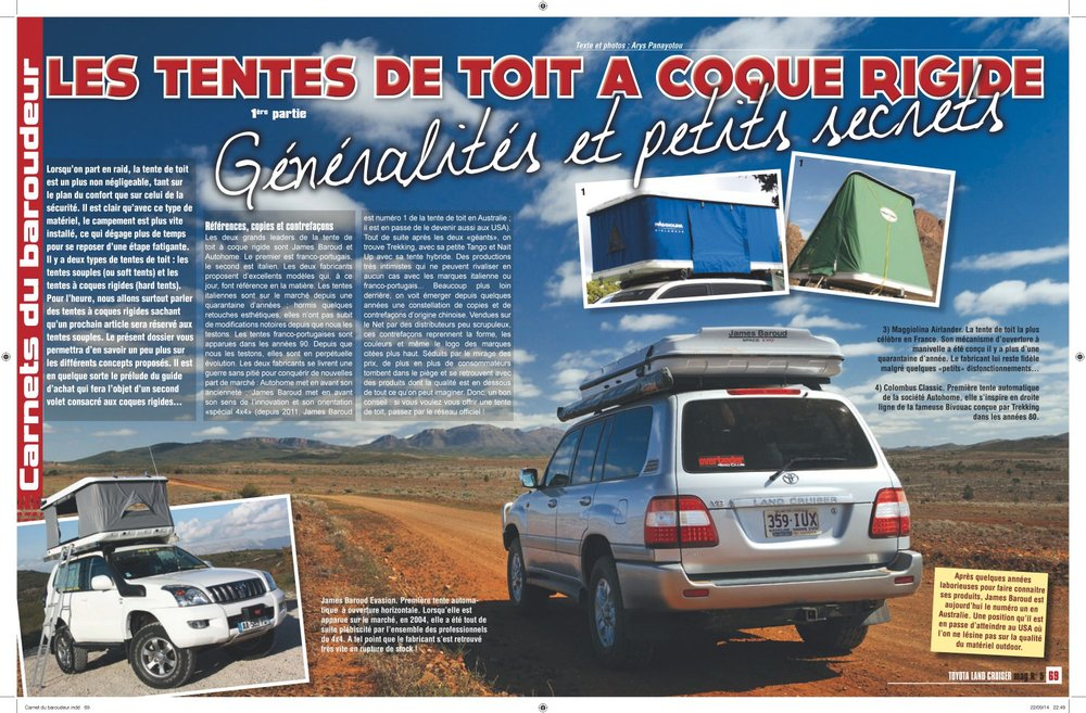 Toyota Land Cruiser Magazine 2014-10 francais_Seite_2.jpg