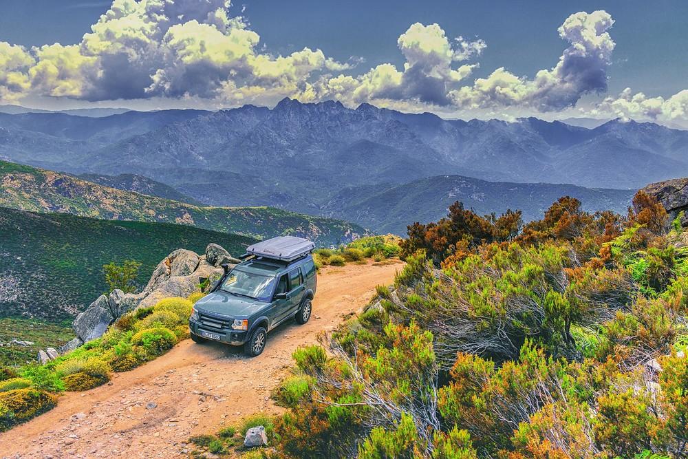 Unterwegs auf Korsika mit Land Rover Discovery 3 und James Baroud Space (C) Robert Manea 11.jpg