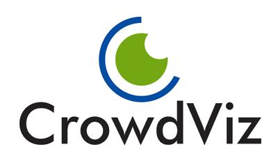 CrowdViz.org