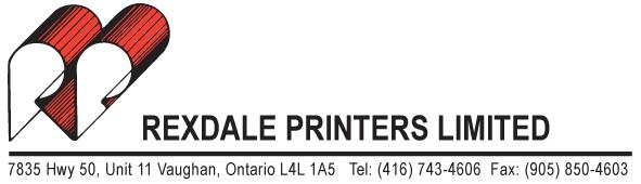 Rexdale Printers logo.jpg