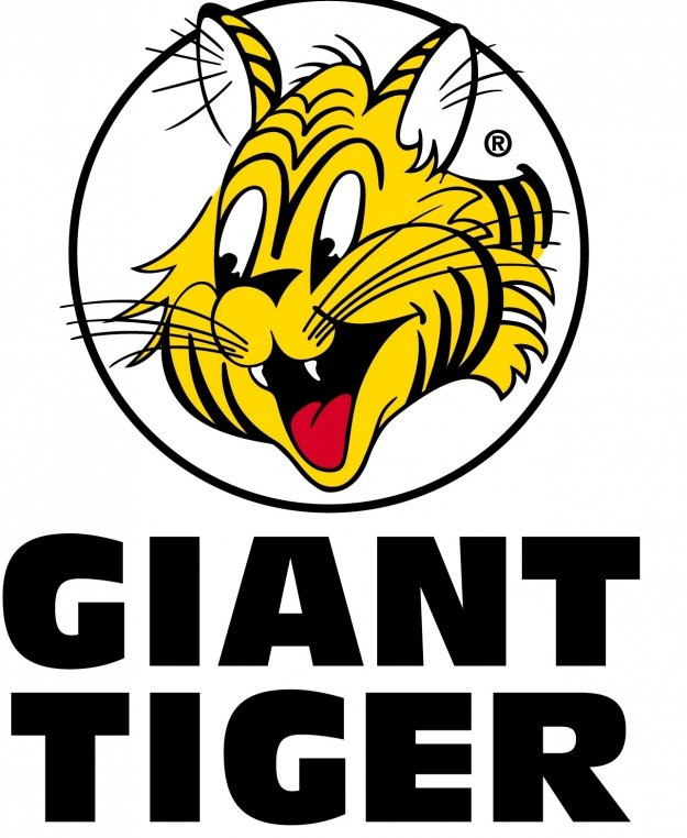 Giant-Tiger.jpg