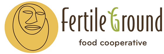 Fertile Ground Food Coop