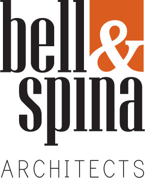 bell & spina