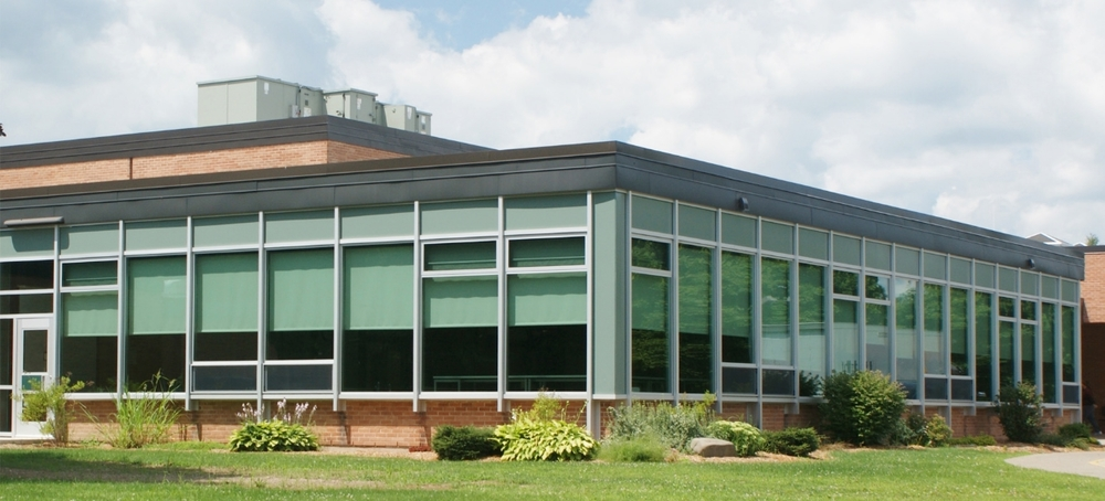 O'Neil Junior/Senior High School - Walton Central School District