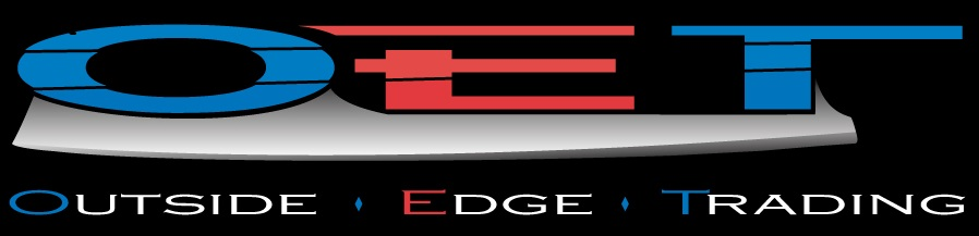 Outside Edge Trading GP, LLC