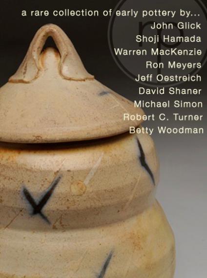 Glick, Hamada, MacKenzie, Meyers, Oestreich, Shaner, Simon, Turner, Woodman