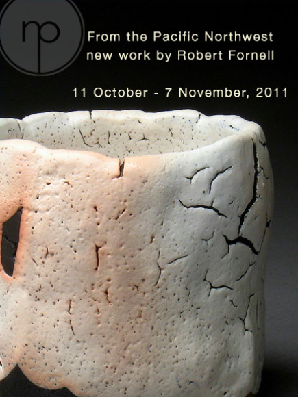 Robert Fornell