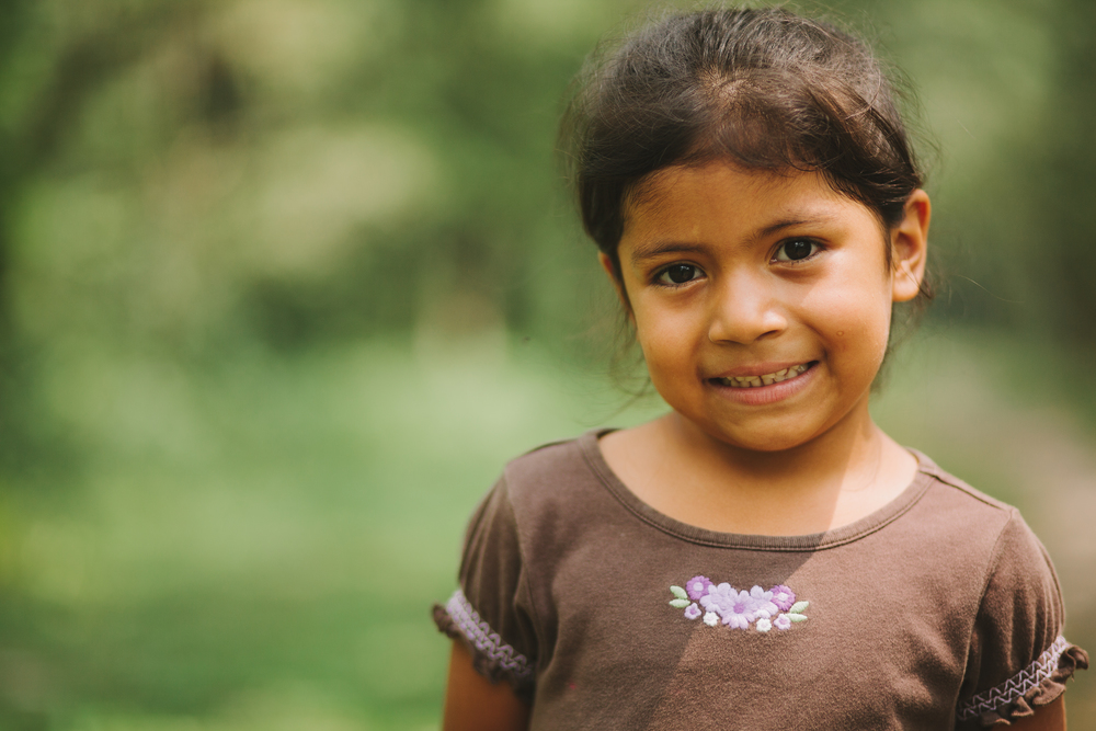 Honduras May 2014-5010.jpg