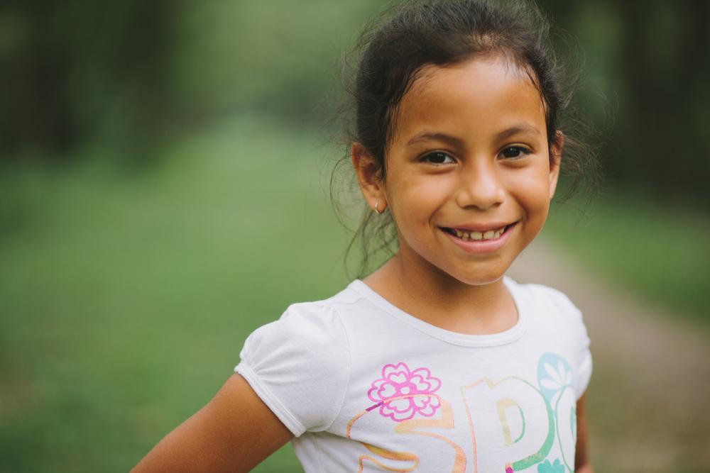 Honduras May 2014-5072.jpg