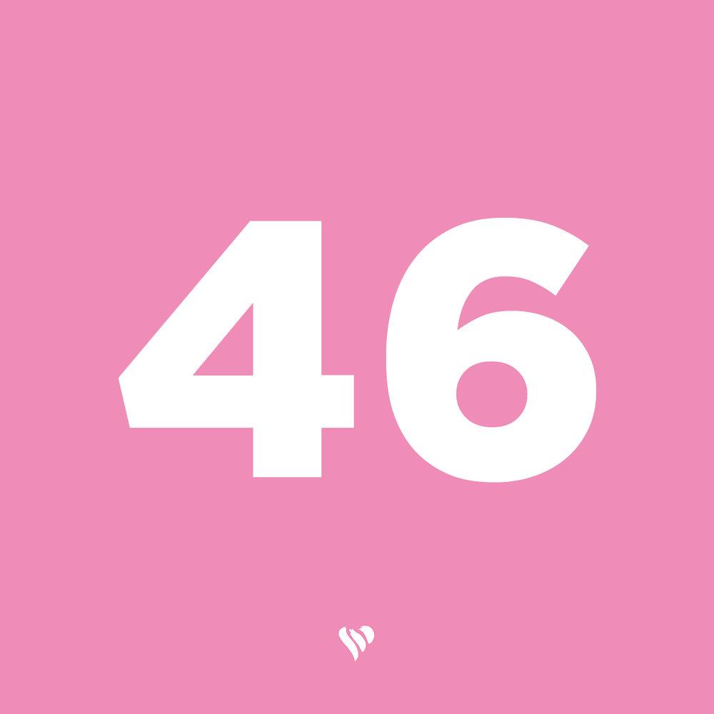 46.jpg