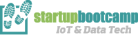 SBC_IoT_DataTech.png