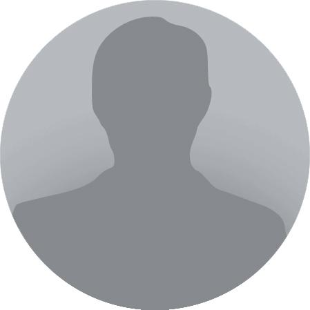 blank-profile-hi.jpg
