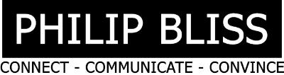 PB Welcome Logo with Sub.jpg