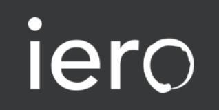 iero Logo.png