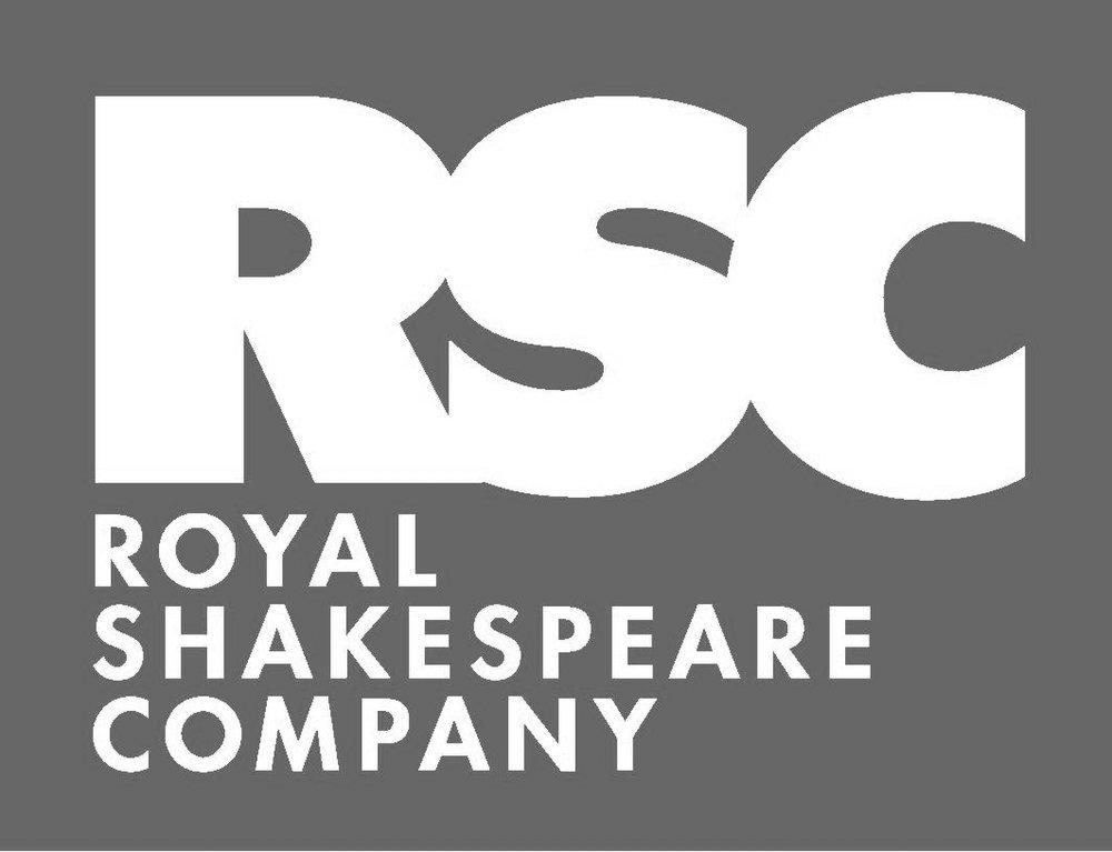 RSC-logo-2.jpg