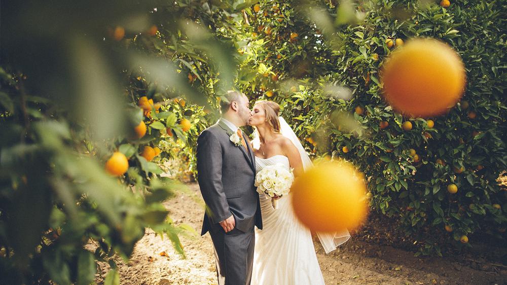 Beth & Ryan - Santa Clarita, CA