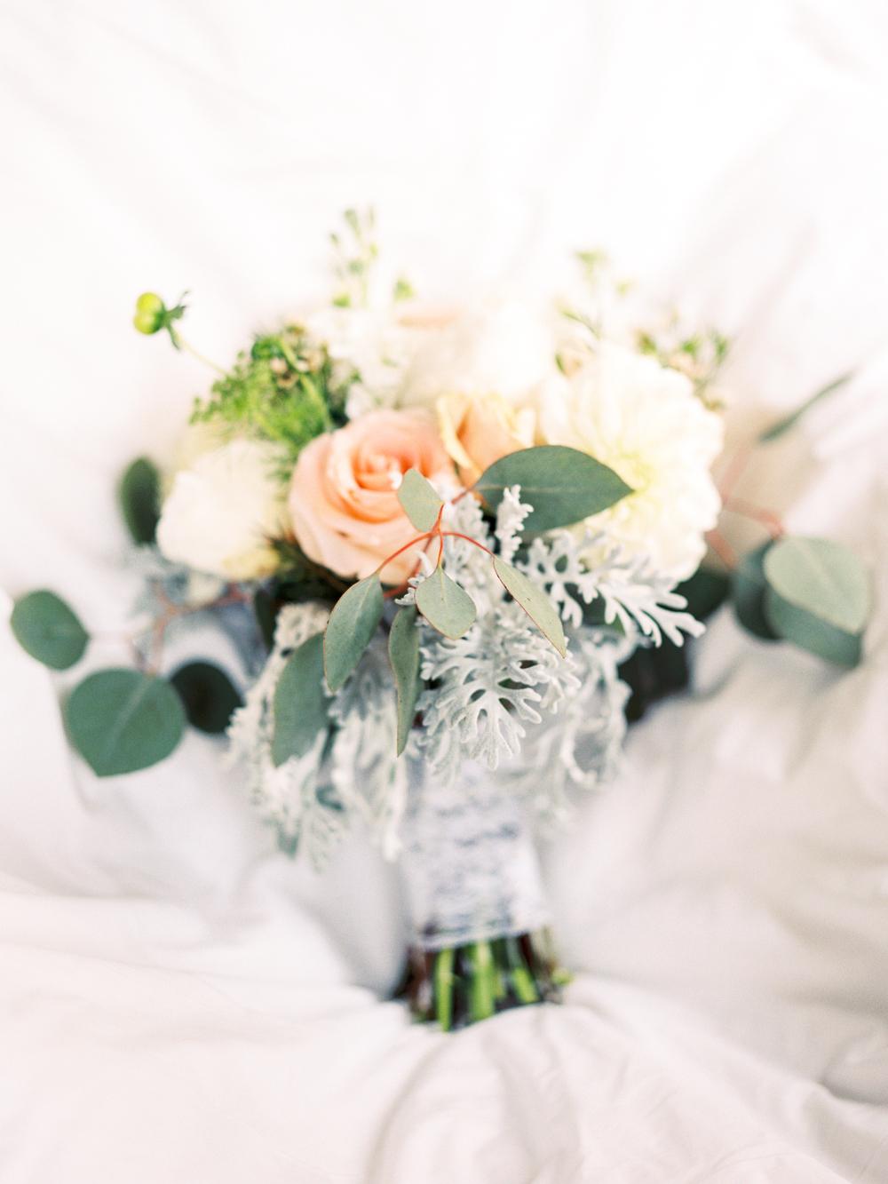 BN_Wedding_Film_001.jpg