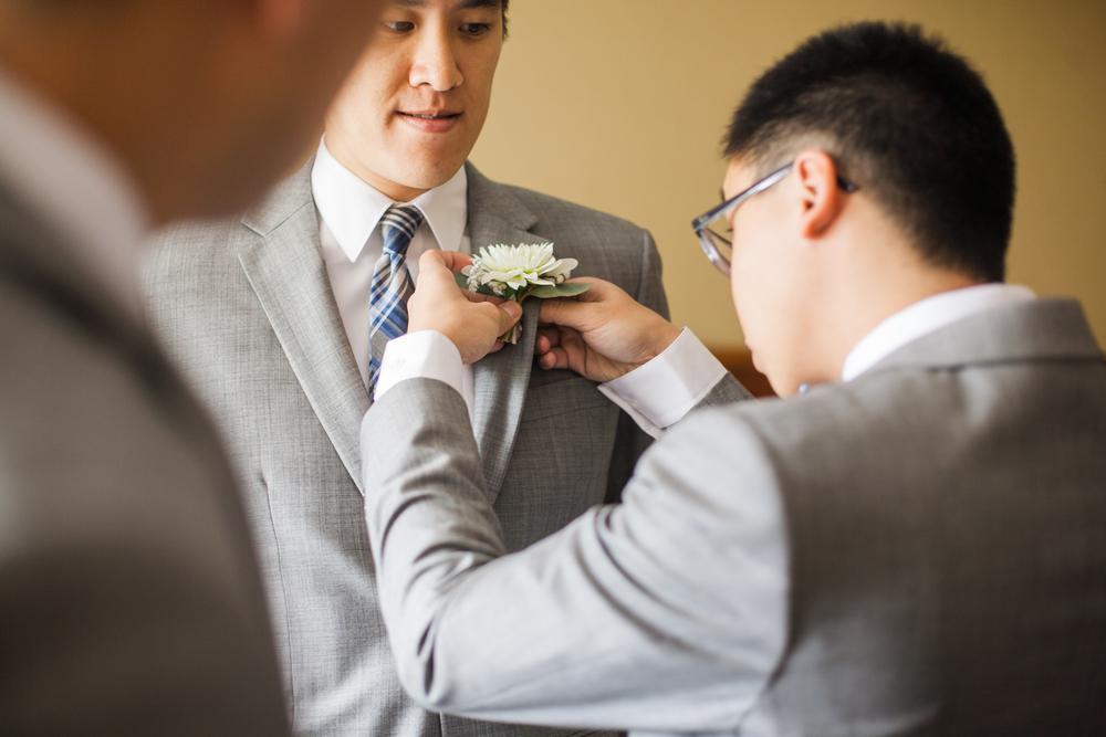 BN_Wedding_016.jpg