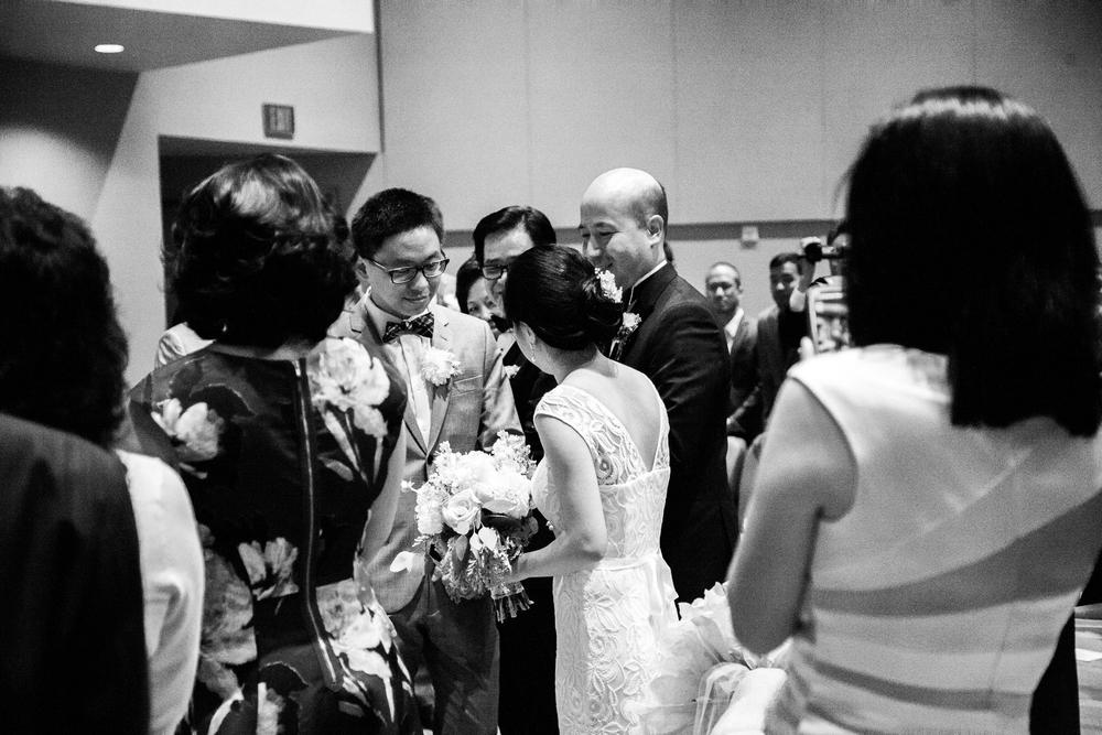 BN_Wedding_126.jpg