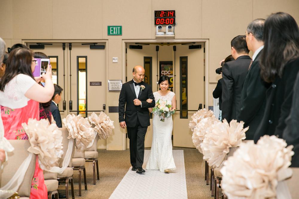 BN_Wedding_122.jpg